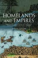 Cover of Homelands and Empires